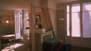 appartement locations de vacances paris